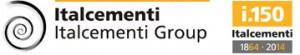 logo_ITC_150