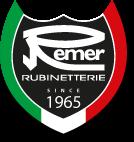logo_scudetto