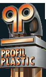 profil plasric